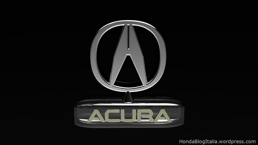 acura-logo-wallpaper-6137-hd-wallpapers