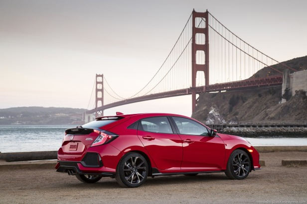 2017-Honda-Civic-Hatchback-01.jpg