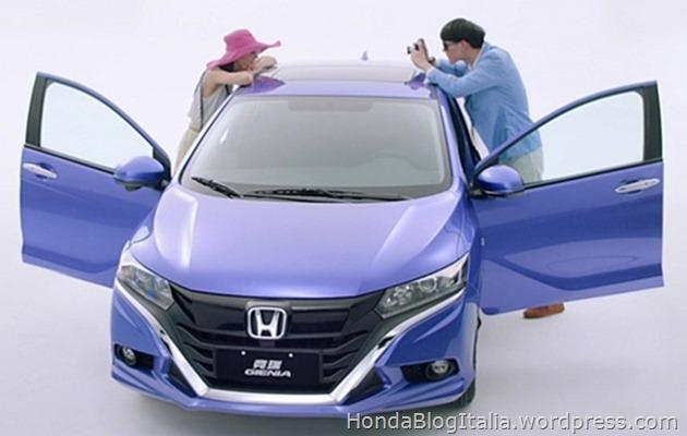 Honda-Gienia-exterior-second-image