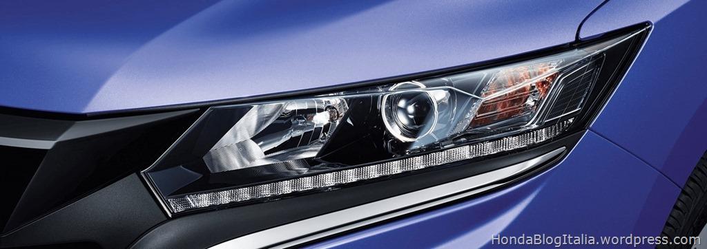 Honda-Gienia-headlamp