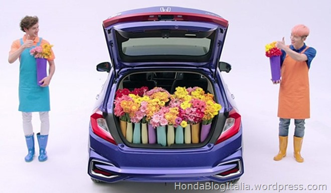 Honda-Gienia-load-space-second-image