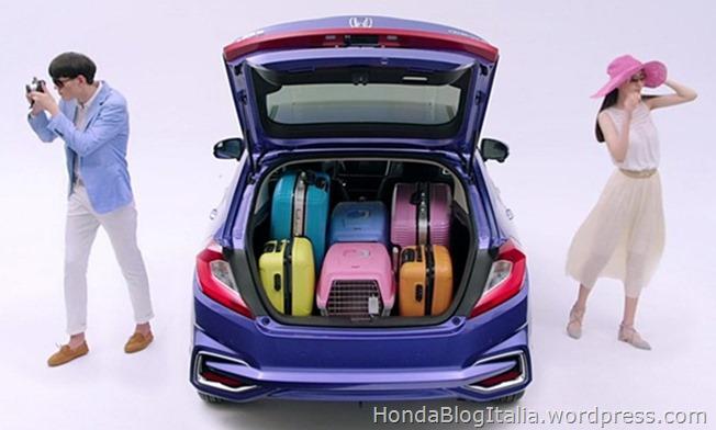 Honda-Gienia-load-space
