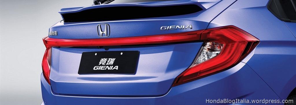 Honda-Gienia-rear-fascia