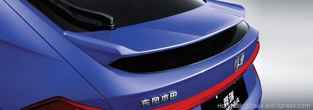 Honda-Gienia-rear-spoiler