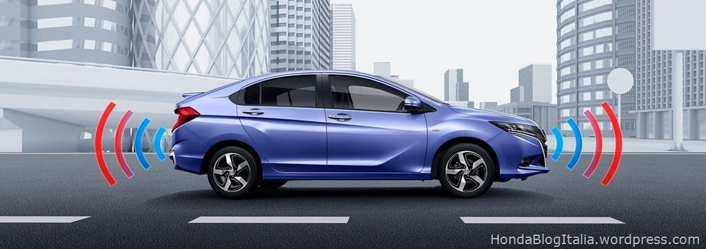 Honda-Gienia-sensors