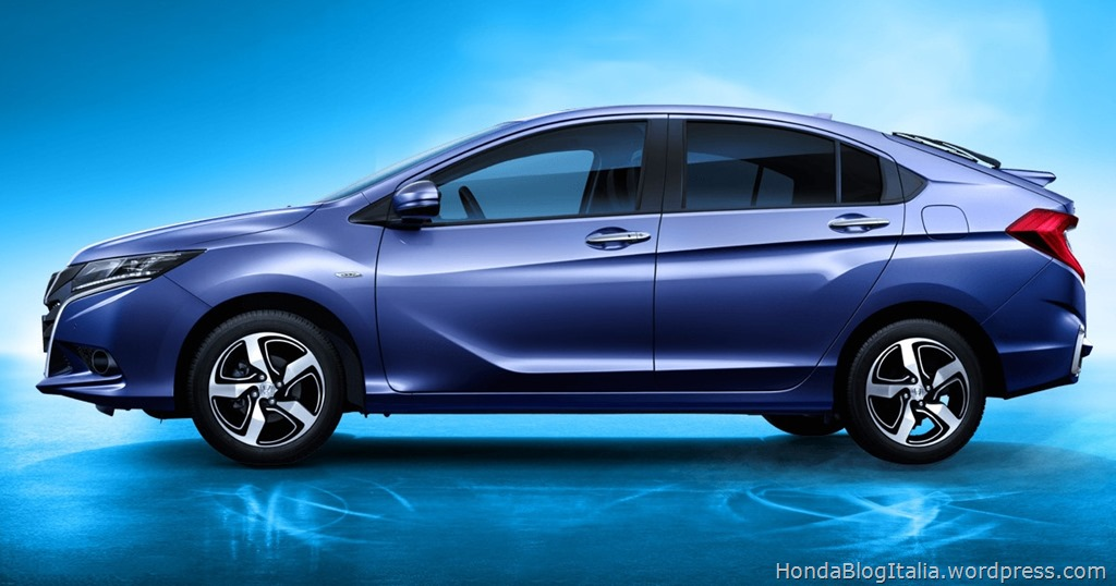 Honda-Gienia-side-profile