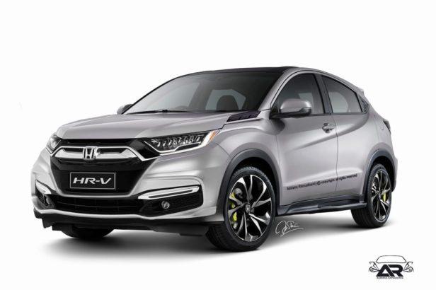 2018-honda-hr-v-front-facelift-rendering-1024x683