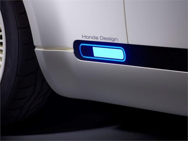 113863_Honda_Urban_EV_Concept_unveiled_at_the_Frankfurt_Motor_Show.jpg