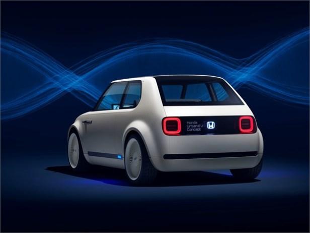 113873_Honda_Urban_EV_Concept_unveiled_at_the_Frankfurt_Motor_Show.jpg