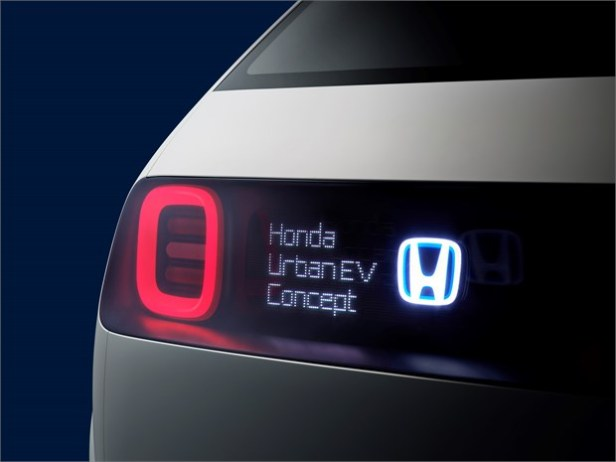 113875_Honda_Urban_EV_Concept_unveiled_at_the_Frankfurt_Motor_Show.jpg