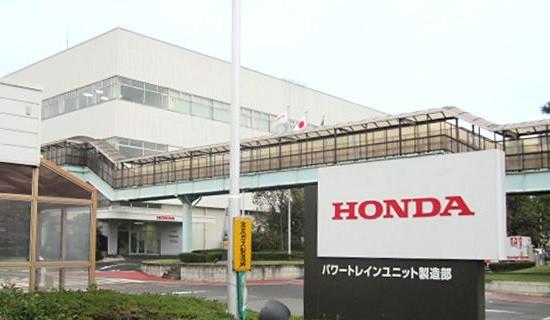 2017-Honda-Tochigi