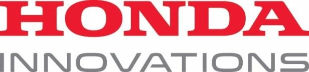 Honda Innovations lança programa de colaboração com Start-ups na Europa