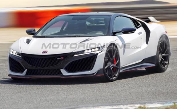Honda-NSX-Type-R-rendering_01.jpg