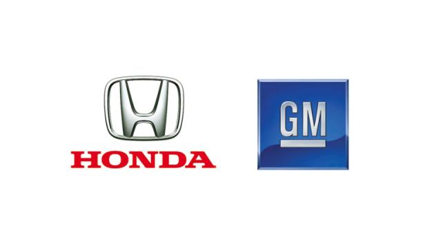 Honda-General-Motors-Brennstoffzelle-740x425.png