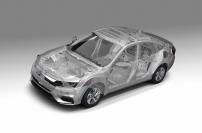 Honda Insight Ghost Body (1024x676)