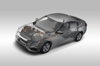 Honda Insight Ghost Body_Powertrain (1024x676)
