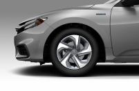 Honda Insight LX_EX Wheel (1024x676)