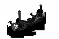 Honda Insight Rear Suspension (1024x676)