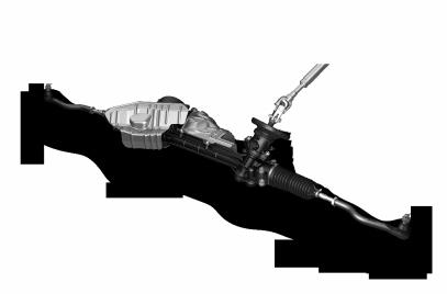 Honda Insight Steering (1024x676)
