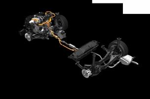 Honda Insight Suspension_Powertrain (1024x676)