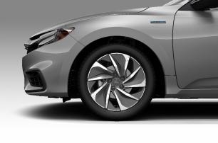 Honda Insight Touring Wheel (1024x676)