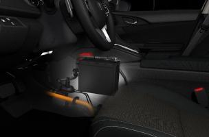 x_Honda Insight 12V Battery (1024x676)