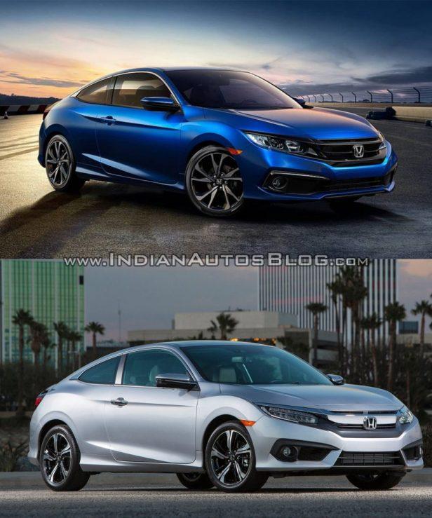 2019-Honda-Civic-vs-older-model-coupe-853x1024