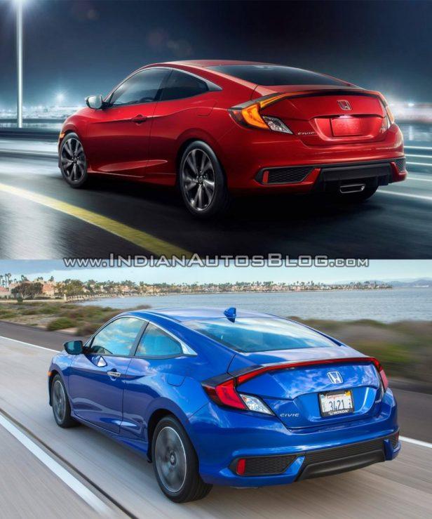 2019-Honda-Civic-vs-older-model-rear-853x1024