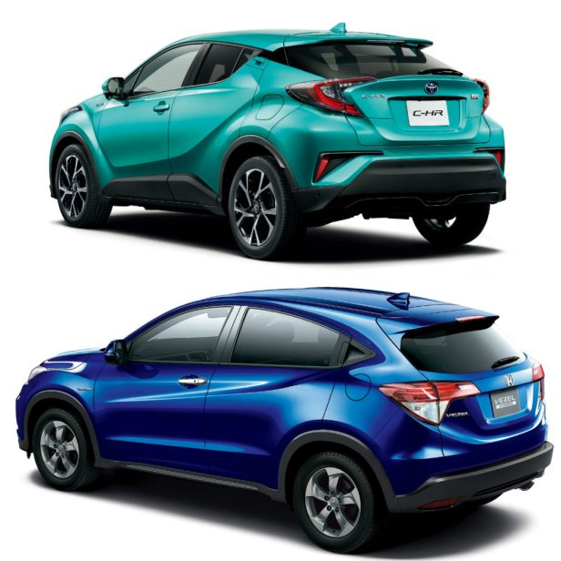 toyota-c-hr-toyota-c-hr-honda-hr-v-honda-hr-v-vezel-honda-vezel-crossover-crossovers-pi-parallel-import-parallel-imports-jdm-pic41-1024x1024